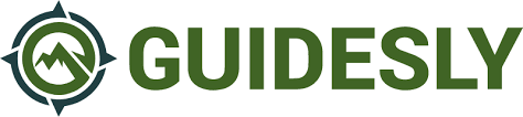Guidesly